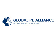 Global PE Alliance