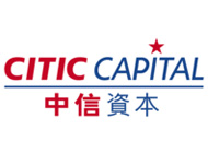 Citic Capital
