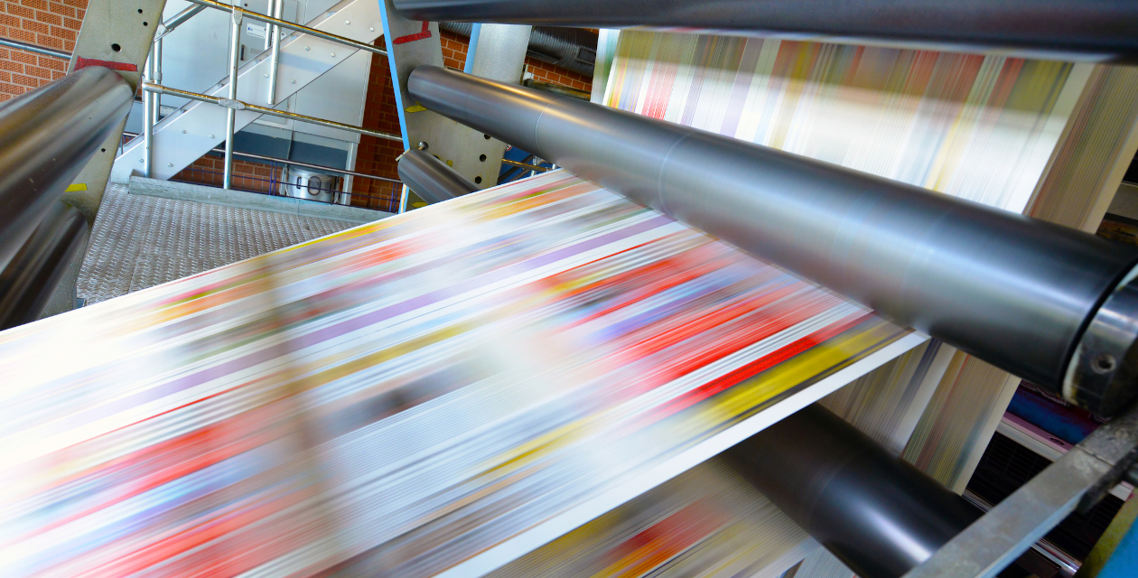 Prime Label completes the acquisition of LabelProfi, a digital printing house in Slovenia